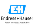 Endress+Hauser-email-web