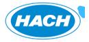 Hach Logo_130px 2021
