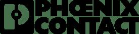 PxC_black no tag line