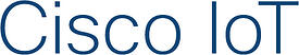 Cisco IoT_short_outlined-Dark Blue