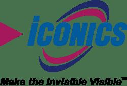 ICONICS_logo_MTIV_L