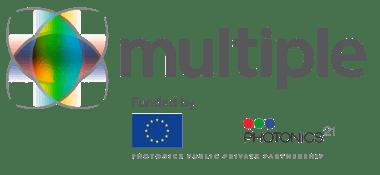 MULTIPLE_logo