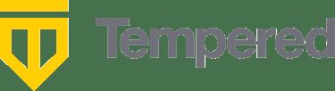 tempered-logo-01-RGB_web