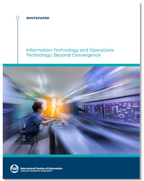 ITOT-Whitepaper-Cover