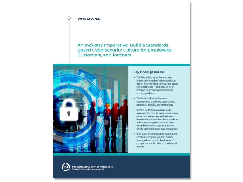Cybersecurity-Whitepaper-Cover