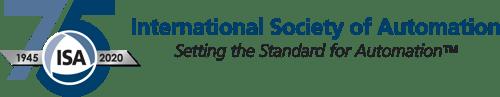 ISA 75 logo-10