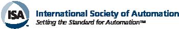 ISA-Logo+name+black-tag_350px