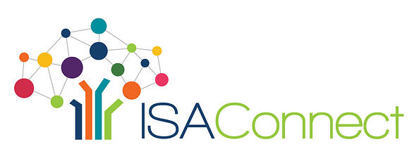 ISA-Connect-without-ISA-logo