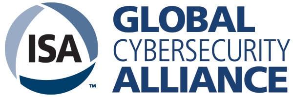 Cybersecurity Alliance