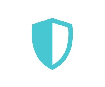 protect-shield