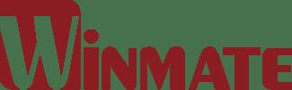 winmate-logo-transparent