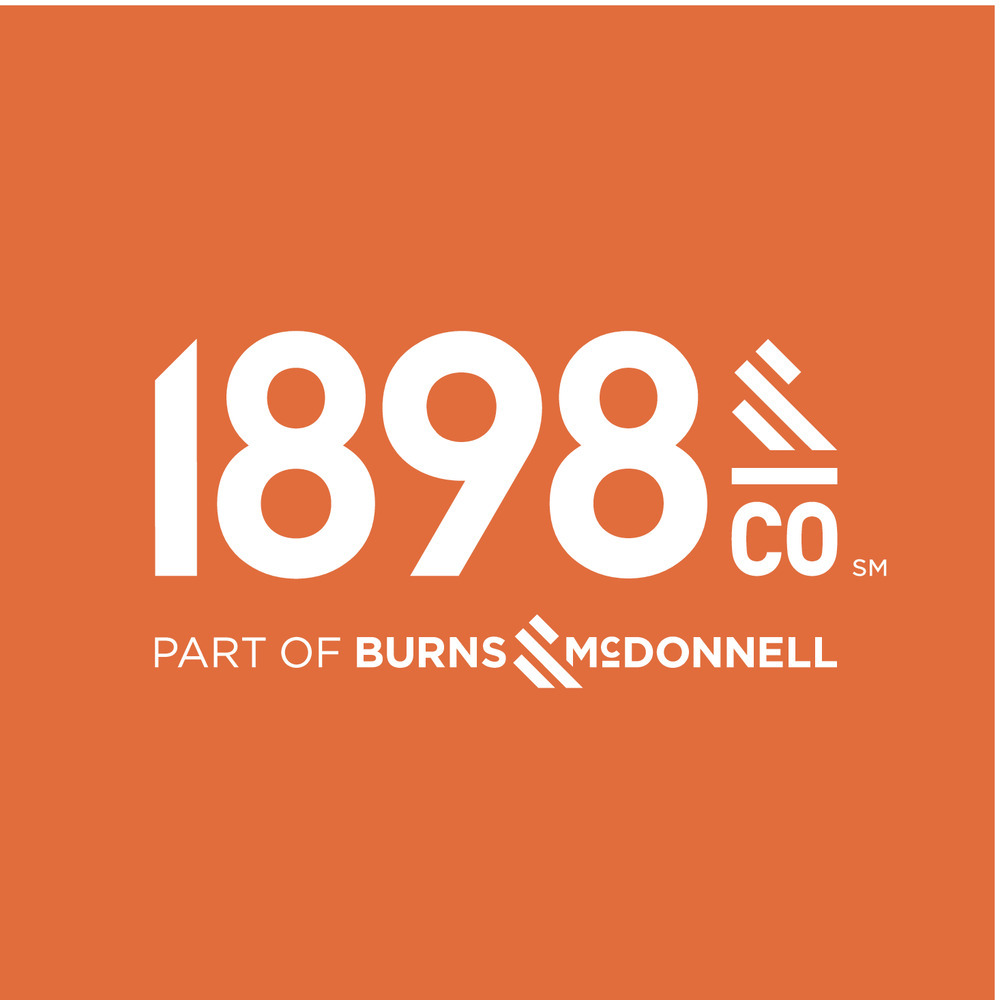 1898-logo-orange-bmcd_high