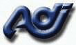 Air-Dimensions-c-(1)