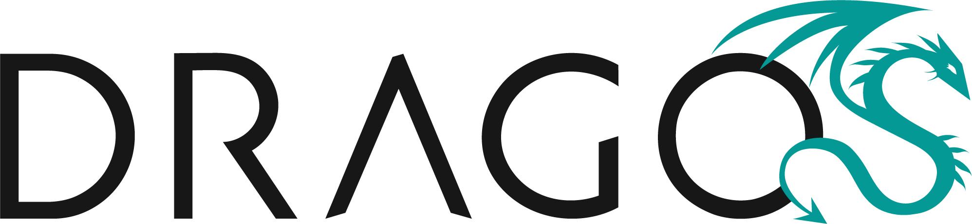 Dragos_Logo_RGB