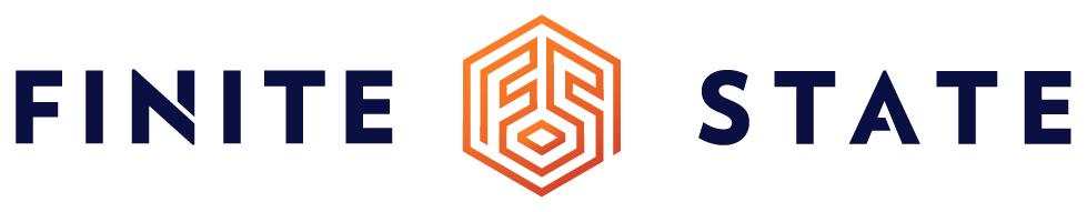 FS-Logo-Final-01