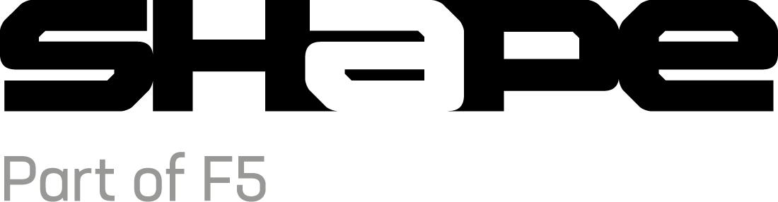 SHAPE-Part-of-F5-logo-black-with-grey
