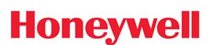 Honeywell-Logo-Red-email-300x65