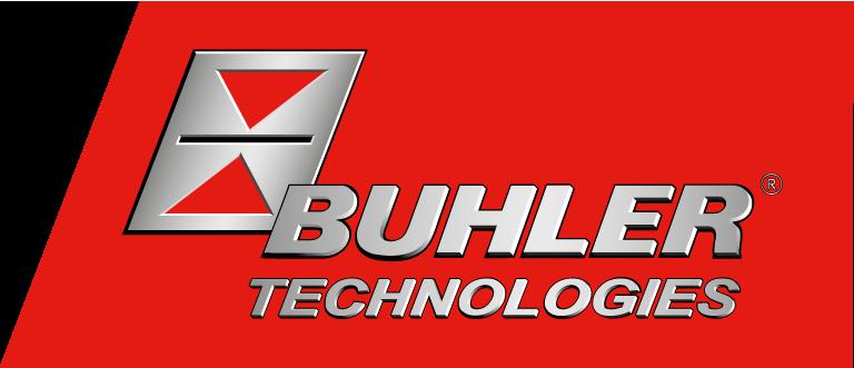 Buhler-LogoMet_aufRot (002)
