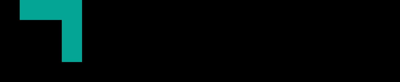 Copia_Logo_Linear_FullColor_01_2x