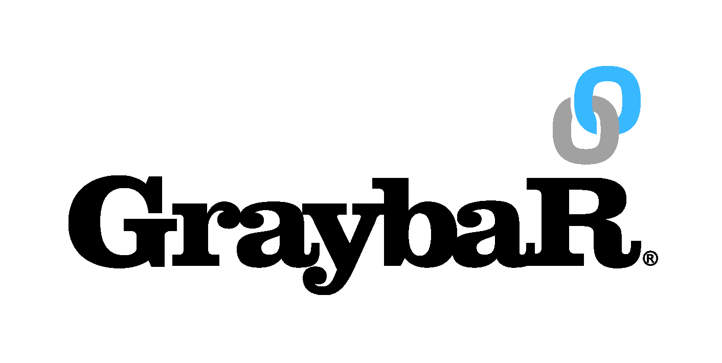 Graybar.notag.4color.hires