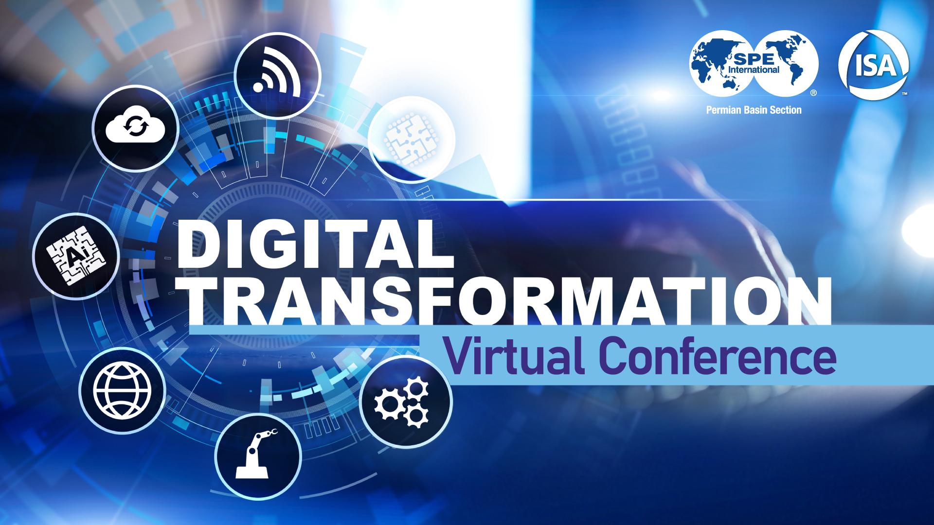 Digital-Transformation-HEROimage_1920x1080_revise