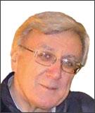 Gary-Rathwell