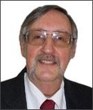 Glenn-Merrell
