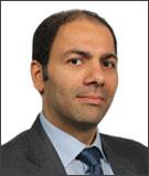 Hassan-Karimi