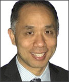 Ken-Nguyen