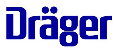 Draeger-crop