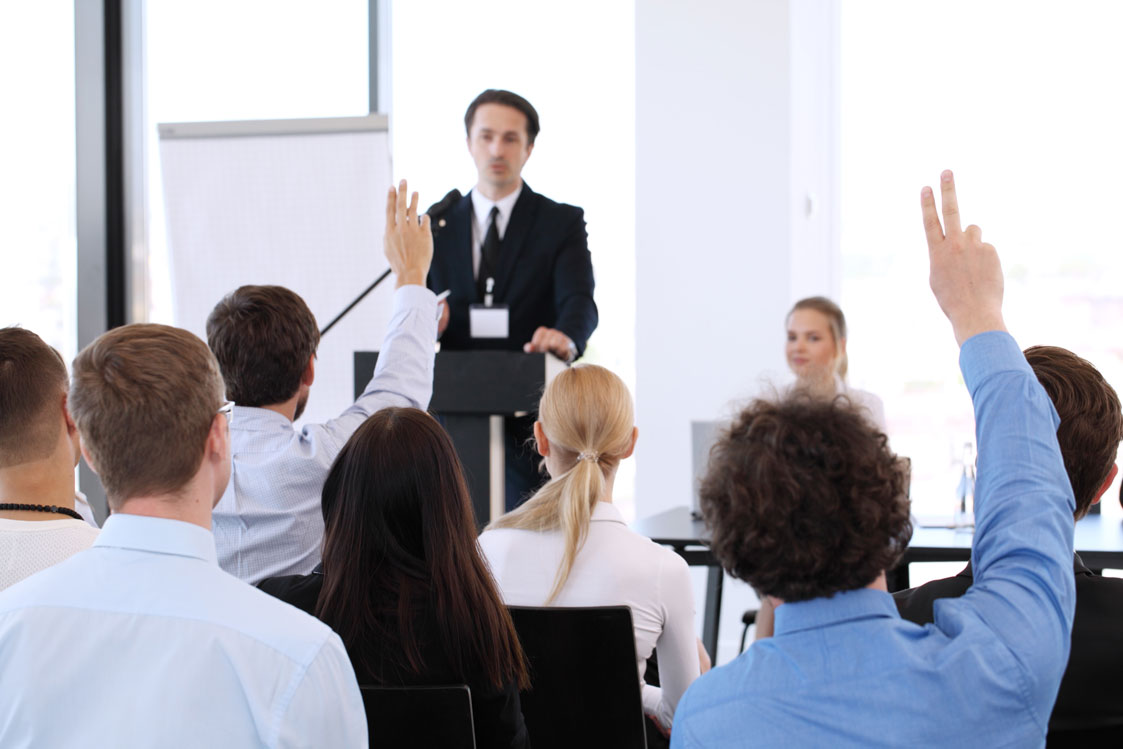 speaker-business-meetting-isa-sections-divisions-training-events