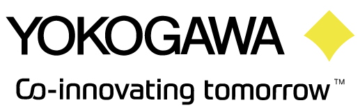 Yokogawa-LOGO_Co-Innovating-Tomorrow_Horz-Stack_positive-EMAIL-01-(002)